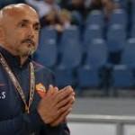 Spalletti Sebut Roma Selalu Punya Kesempatan Juara