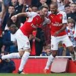 Seaman Tak Yakin Arsenal Bisa Sukses di UCL