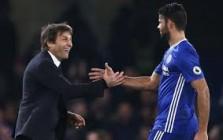 Conte dan Costa