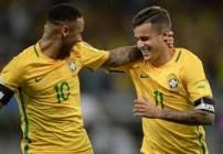 neymar-dan-coutinho