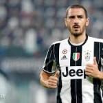 Bonucci: Sulit Buat Tolak Tawaran dari Kedua Klub Ini