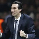 Emery Beri Komentar Soal Kemenangan Klubnya