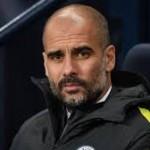Guardiola Puji Dengan Serangan City