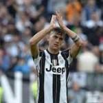 Mancini Sebut Penyesalan Inter Lepas Paulo Dybala