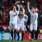 Jovetic Sesal Dengan Balasan Gol Leicester