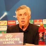 Rummenigge: Ancelotti Pasti Bisa Kalahkan Madrid