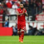 Vidal Beri Ancaman Buat Madrid