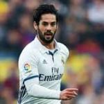 Madrid Segera Perpanjang Kontrak Isco