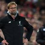 Klopp Akui Sempat Khawatir Dengan Keselamatan Dortmund