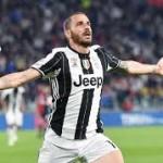 Bonucci Ingin Juve Raih Tiga Gelar Musim Ini