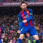 Zambrotta Akui Tidak Percaya Soal Menurunnya Performa Messi