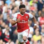 Wenger Berharap Chamberlain Tolak Pinangan Liverpool