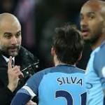 Lampard Sebut Pep Terlalu Banyak Menutut Penggawa City