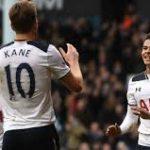 Spurs Harus Belajar Dari Kesalahan Penjualan Bale