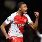 Pires: Arsenal Bisa Saja Dapatkan Jasa Mbappe