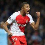 Monaco Akan Berusaha Untuk Tak Melepas Mbappe