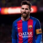 Zambrotta: Lucu Jika Bilang Performa Messi Menurun