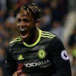 Lampard Senang Dengan Gol Batshuayi
