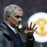 Bosz Minta Mourinho Berhenti Mengeluh Soal Jadwal MU