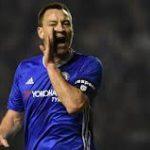 Terry Akan Gampang Dapatkan Klub Anyar