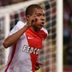 Monaco Tegaskan Harga Mbappe Lebih dari 100 Juta Euro