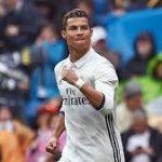 Zidane Tak Ada Pemain Manapun Bisa Sehebat Ronaldo