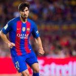 Barca Dapat Tawaran Besar Buat Gomes