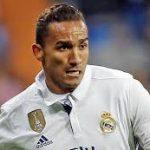 Madrid Tak Mau Lepas Danilo ke Juve