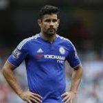 Karier Costa Berakhir di Stamford Bridge