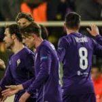 Fiorentina Sekarang Resmi Dijual