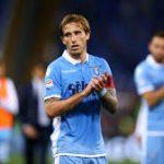 Milan Sudah Sepakat Dengan Bilgia