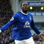 Lukaku Sudah Ucapkan Pamitan ke Everton