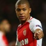 Wenger: Terserah Mbappe Mau Bergabung ke Manapun