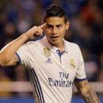 Milan Belum Jelas Bisa Datangkan Rodriguez atau Tidak