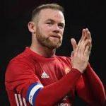 Pengabdian Rooney Buat MU Tidak Bisa Terlupakan