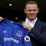 Rooney Sebut MU Berat Menjaga Kans Juara