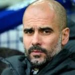 Neville Sebut City Butuh Untuk Perbaiki Skuad Mereka