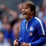 Conte Punya Cara Hindari Tragedi Era Mourinho