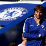 Carragher Prediksi Conte Bisa Saja Didepak Chelsea