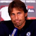 Conte Inginkan Beberapa Pemain Lagi