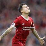 Thompson : Kehilangan Coutinho Tak Menyulitkan Bagi Liverpool