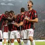 Shevchenko Kecam Aktifitas Transfer AC Milan
