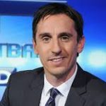 Neville Pertanyakan Soal Kesiapan dari Keempat Klub EPL Ini