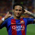 Ramos Inginkan Neymar Hengkang dari Barca