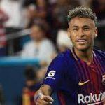 Neymar Harus Berani Untuk Hengkang dari Barca
