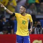 Harga Neymar Meroket Karena Kekuatan Finansial PSG