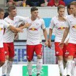 Bayern Tidak Anggap RB Leipzig Sebagai Pesaing