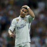 Neville Kembali Mengingat Ketika Ronaldo Jadi Penggawa Top