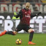 Paletta Hampir Hengkang dari Milan
