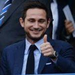Lampard Beri Dukungan Besar Untuk Chelsea di UCL